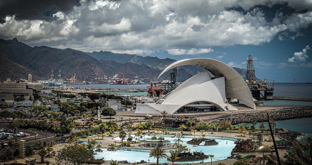 Consulenze a Tenerife